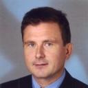 Jens Scholz - Backnang