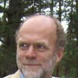 Dr Ferdinand Gassauer - ChriCar Beteiligungs- und Beratungs- GmbH - Wien
