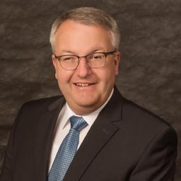 Stefan Steck - BERATUNGSKONZEPT GMBH - Bad Wiessee
