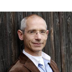 Dr. Detlev Neumann