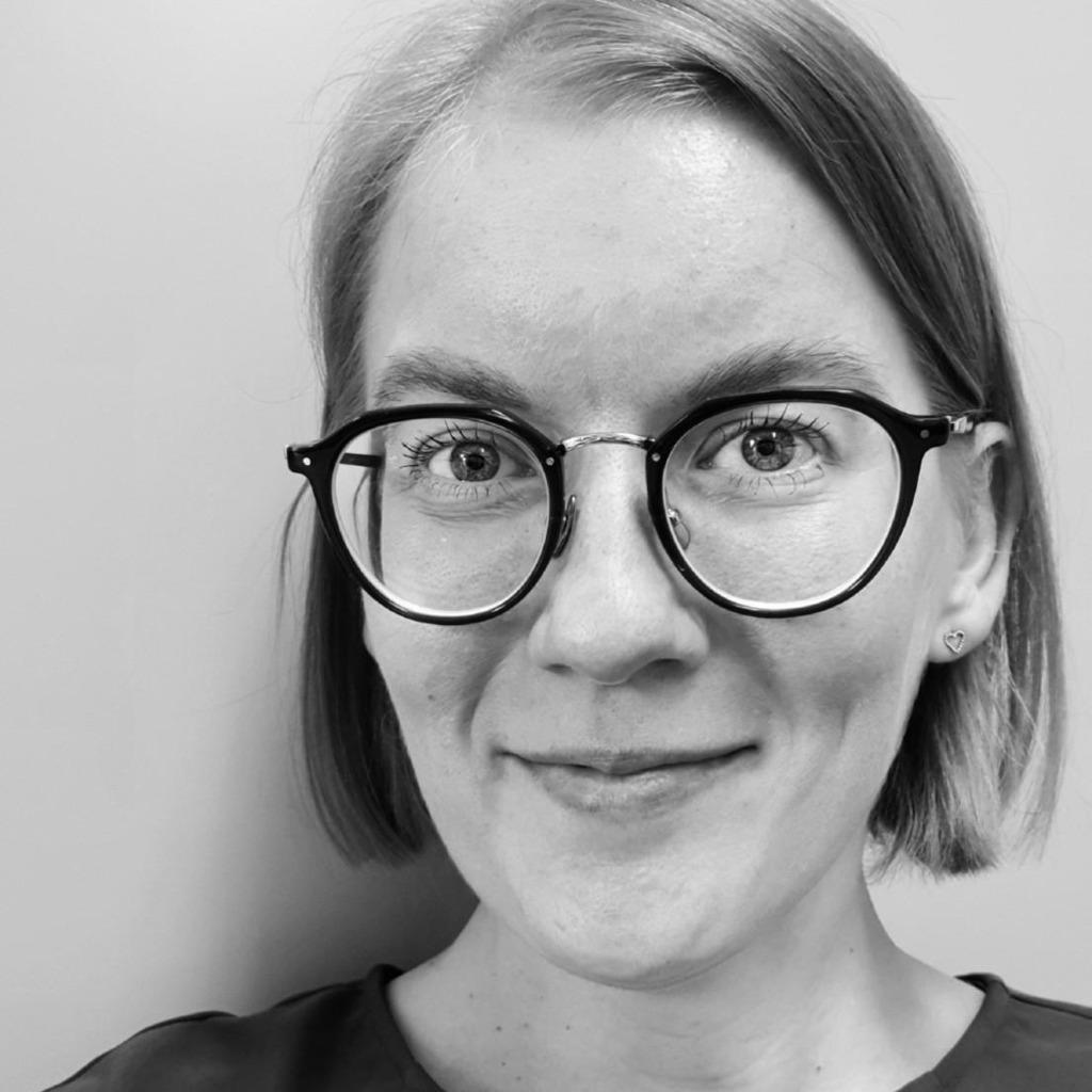 Vanessa Lindner's profile picture