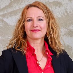 Sabine Beley - Beley-Training - Berlin, Cottbus und deutschlandweit