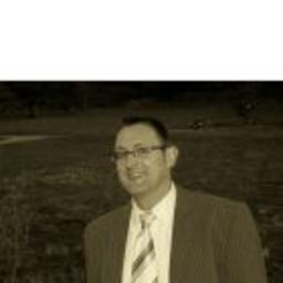 Michael Auch - Anwaltskanzlei Michael Auch - Rutesheim