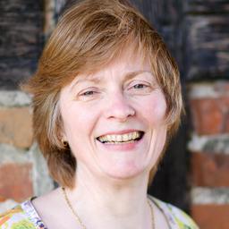 Yvonne Fischer - Torhaus-Coaching.de - Galenbeck
