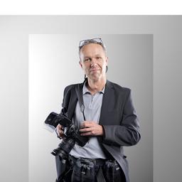 Andreas Buck - Dipl. Fotodesigner - Dortmund