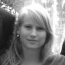 Katharina Gerlach - Würzburg