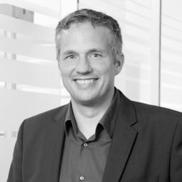 Dr. Markus Hesse - HF Mixing Group - Freudenberg