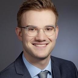 Tobias Kreutzkamp - Hofstein GmbH - Köln