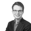 Daniel Matthes - Hannover