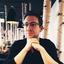 Abbas mehrpouya konstrukteur design engineer edag for Koch maschinenbau
