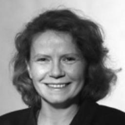 Ulrike gr newald leitung b ro f r wissenstransfer for Hochschule gestaltung offenbach