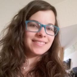 Sabrina Lanzenbacher's profile picture
