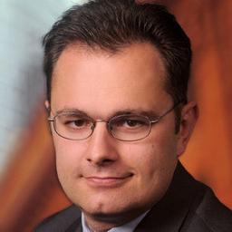 Dipl.-Ing. Thomas Bleier - B-SEC better secure KG - Weingraben