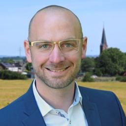 Tobias Heidemann's profile picture