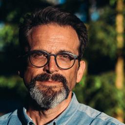 Udo Möbes - möbes // business-coaching - Lenzkirch-Saig