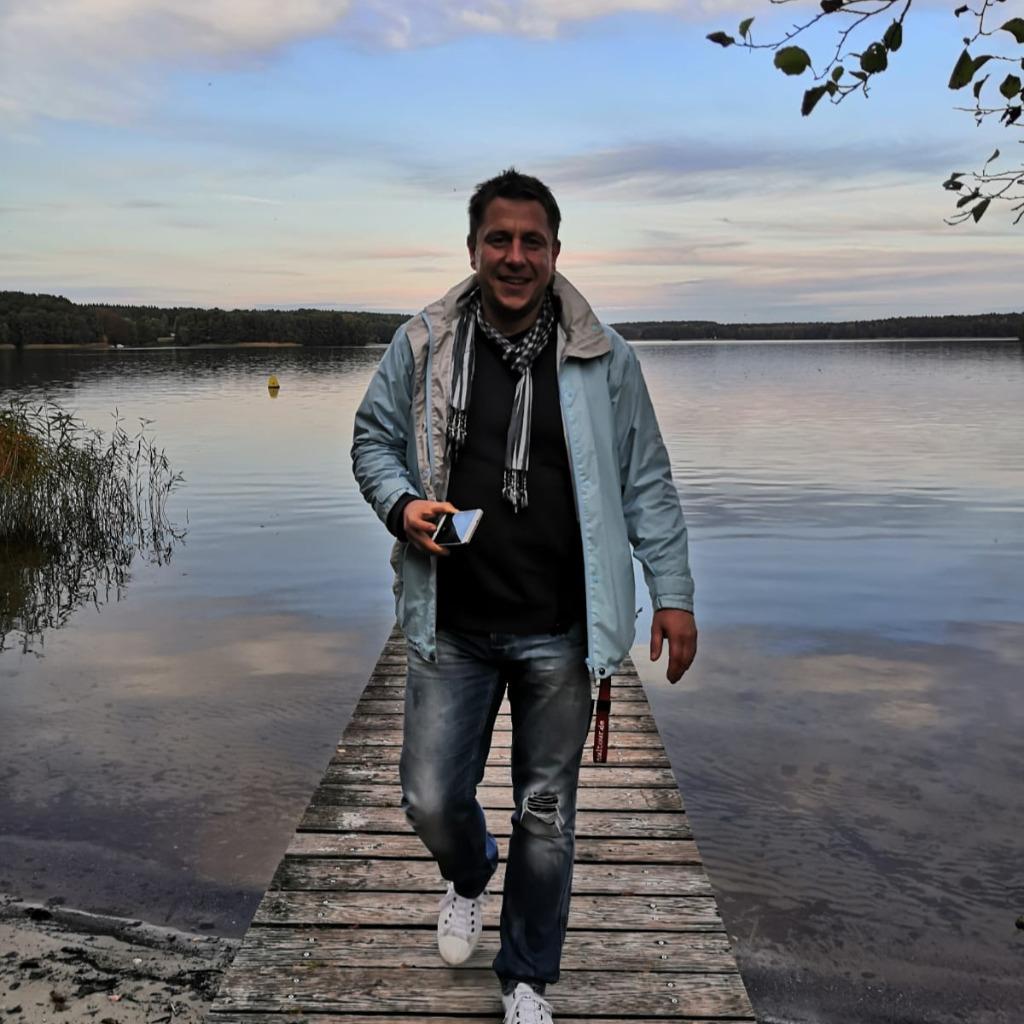 Markus becker berufsbegleitendes studium sozialp dagogik for Berufsbegleitendes studium
