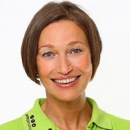 Silke Dombrowski's profile picture