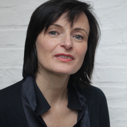 Anne <b>Claudia Wegner</b> - anne-claudia-wegner-foto.256x256