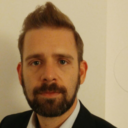 Michael Riesner - sIT Solutions Spardat GmbH - Wien
