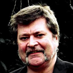 Dr. Julian Keogh's profile picture
