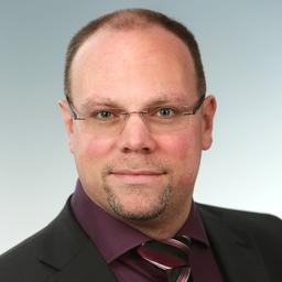 Oliver Henze's profile picture