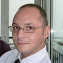 Christian Vetsch - Grabs