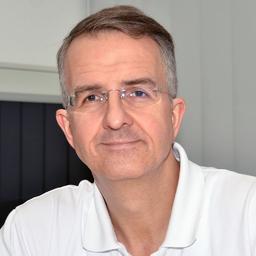 Thomas Försterling