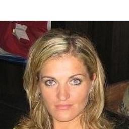 Amira Herenda's profile picture