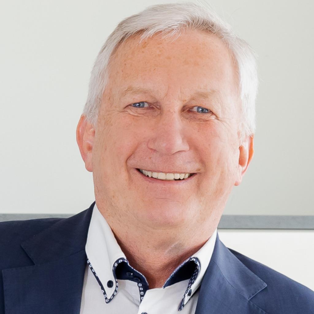 Jürgen Schulz's profile picture