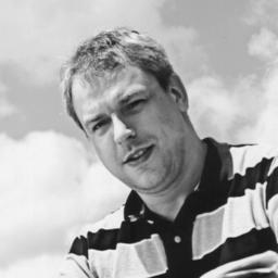 Jan Döhler's profile picture