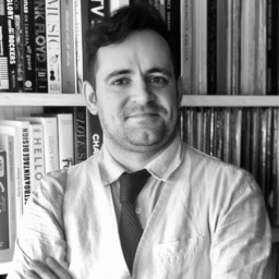 Dr. Alexander Malchevskiy