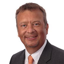 Edmund Neumann - Phoenix Contact E-Mobility GmbH - Hameln