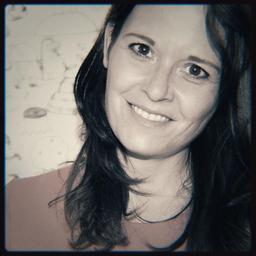 Romy Musbach - LMS - LASCO Multimedia Services Medienagentur - Coburg