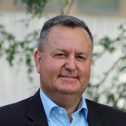 Ralf Blasek - Spectrum AG (BIETE: spannende Trainerjobs für IT-Themen, deutschlandweit) - Stuttgart