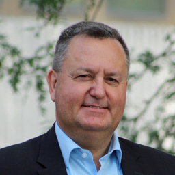 Ralf Blasek's profile picture
