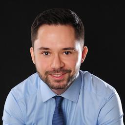 Cosmin-Rudolf Biaciu's profile picture