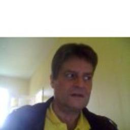 Didier Mathieu - Devresse S.A. (Home-Market) - Bruxelles