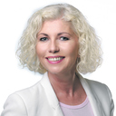 Susanne Thurner - Linz