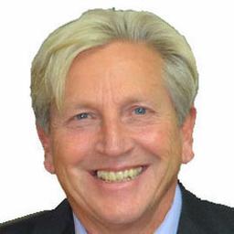 Heino Merten - Trusted Docs GbR - AgbZ GmbH - Dentale Instrumente GbR - Lübeck