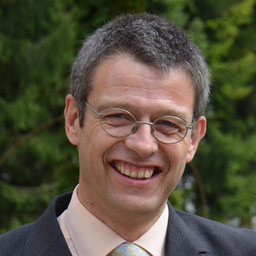 Wolfgang Hanle's profile picture