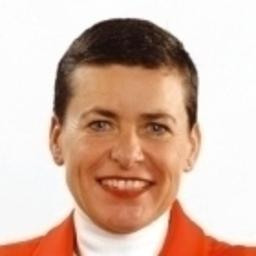 Christine Wilms