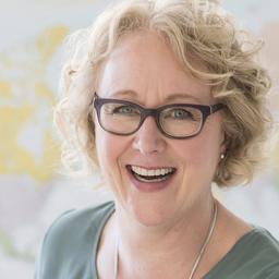 Ulrike von Rohr