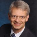 Stefan Lange - Bremen