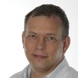 Manfred Schneider - Ypsillon - Dommershausen