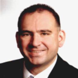 Andreas Ost - Beratung im Gesundheitswesen - Wesel