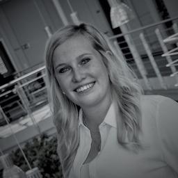 Franziska Blum's profile picture