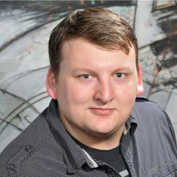 Michael Kohlsche's profile picture