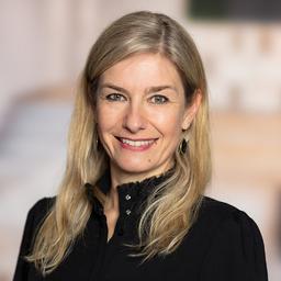 Sandra Bachmann's profile picture