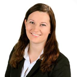 Hannah Reis - C.&E. Fein GmbH - Schwäbisch Gmünd