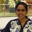 Farhana Gulam Mohideen - Bangalore